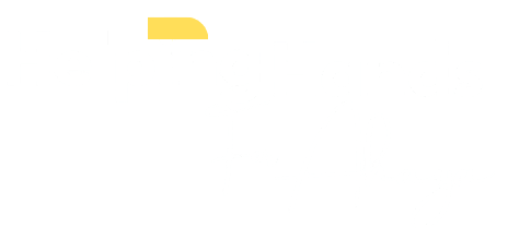 Helping Hands For Ahaya